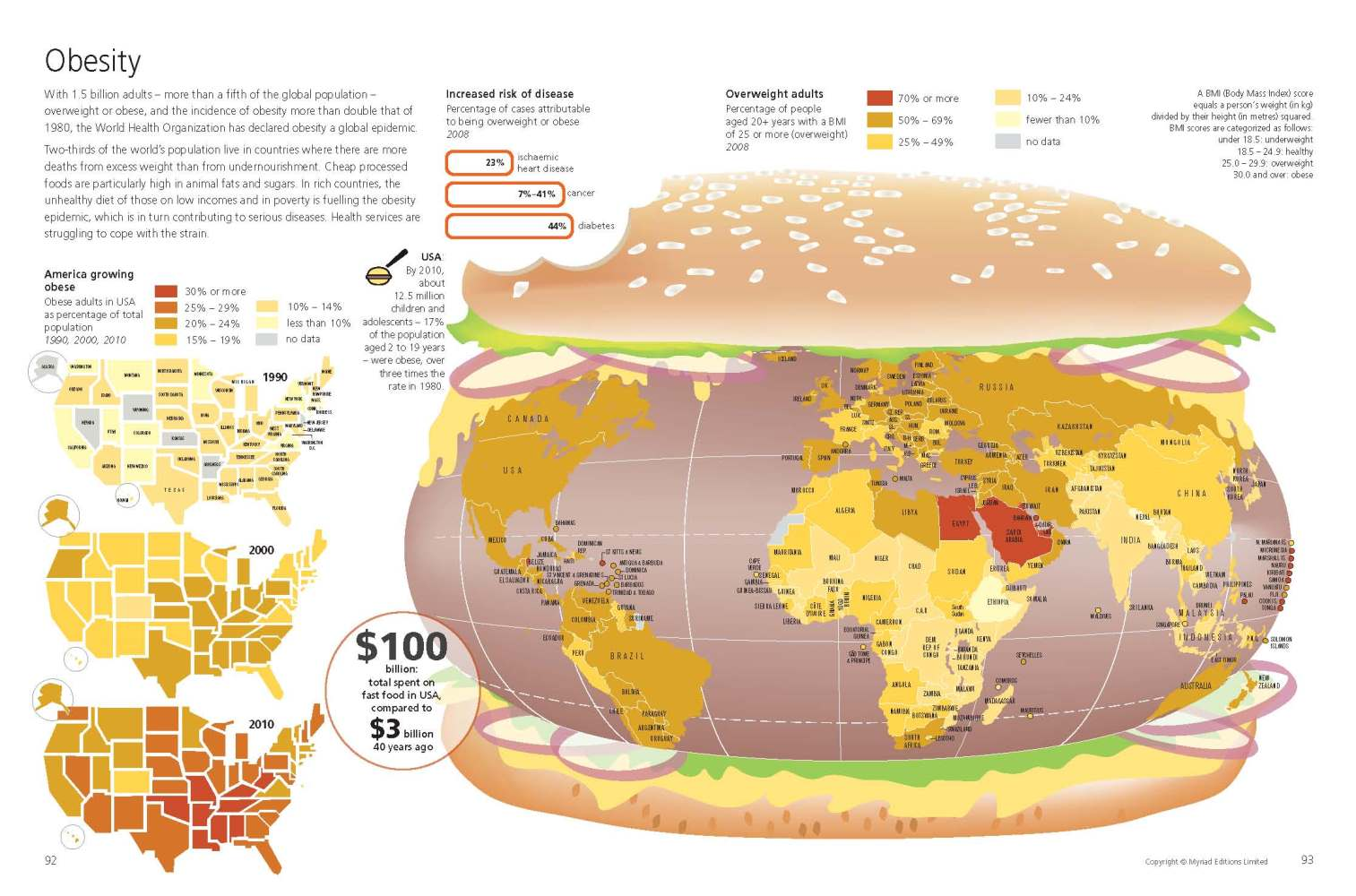 SOWAT-Obesity Wide Fast Food World Map on fast food people, mcdonald's world map, fast food india, fast food russia, fast food books, fast food united kingdom, fast food places, fast food asia, timeline world map, fast food games, jewelry world map, game thrones world map, fast food usa, fast food characters, long island world map, fast food sweden, fast food czech republic, fast food animals, pasta world map, fast food canada,