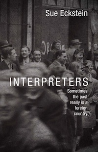 Interpreters Large Print