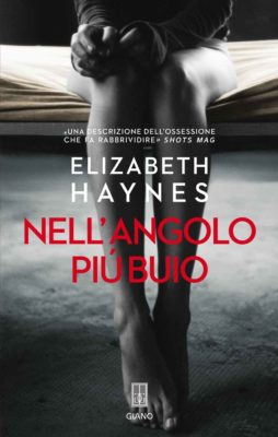 Into the Darkest Corner Italian Edition