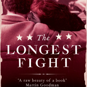 The Longest Fight cover