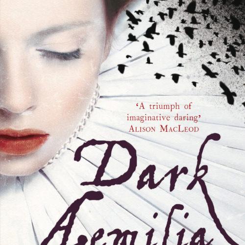 Dark Aemilia PB