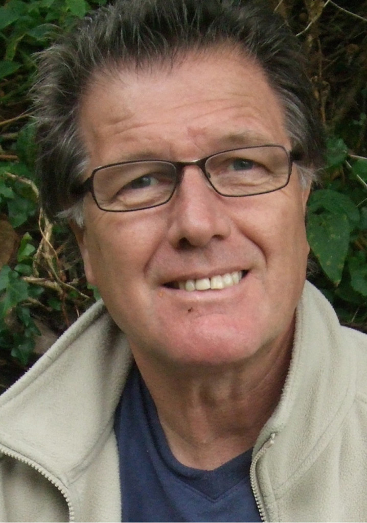 Alan Tomlinson