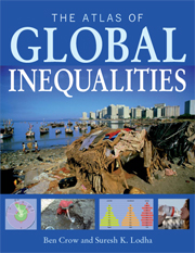Atlas of Global Inequalities