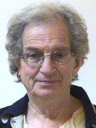 Robert Benewick