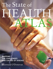 State of Health Atlas