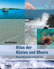Atlas of Coasts and Oceans German Edition