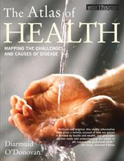 Atlas of health