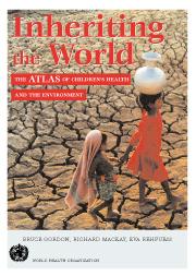 Atlas of children