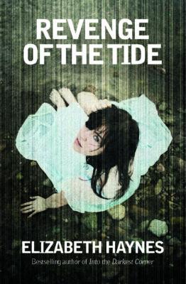 Revenge of the Tide Australian Edition
