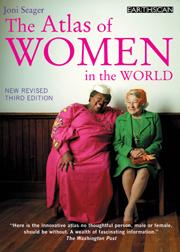 Atlas of women