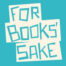 For Books Sake
