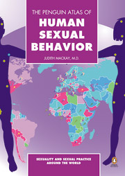 Atlas of Human Sexual Behavior