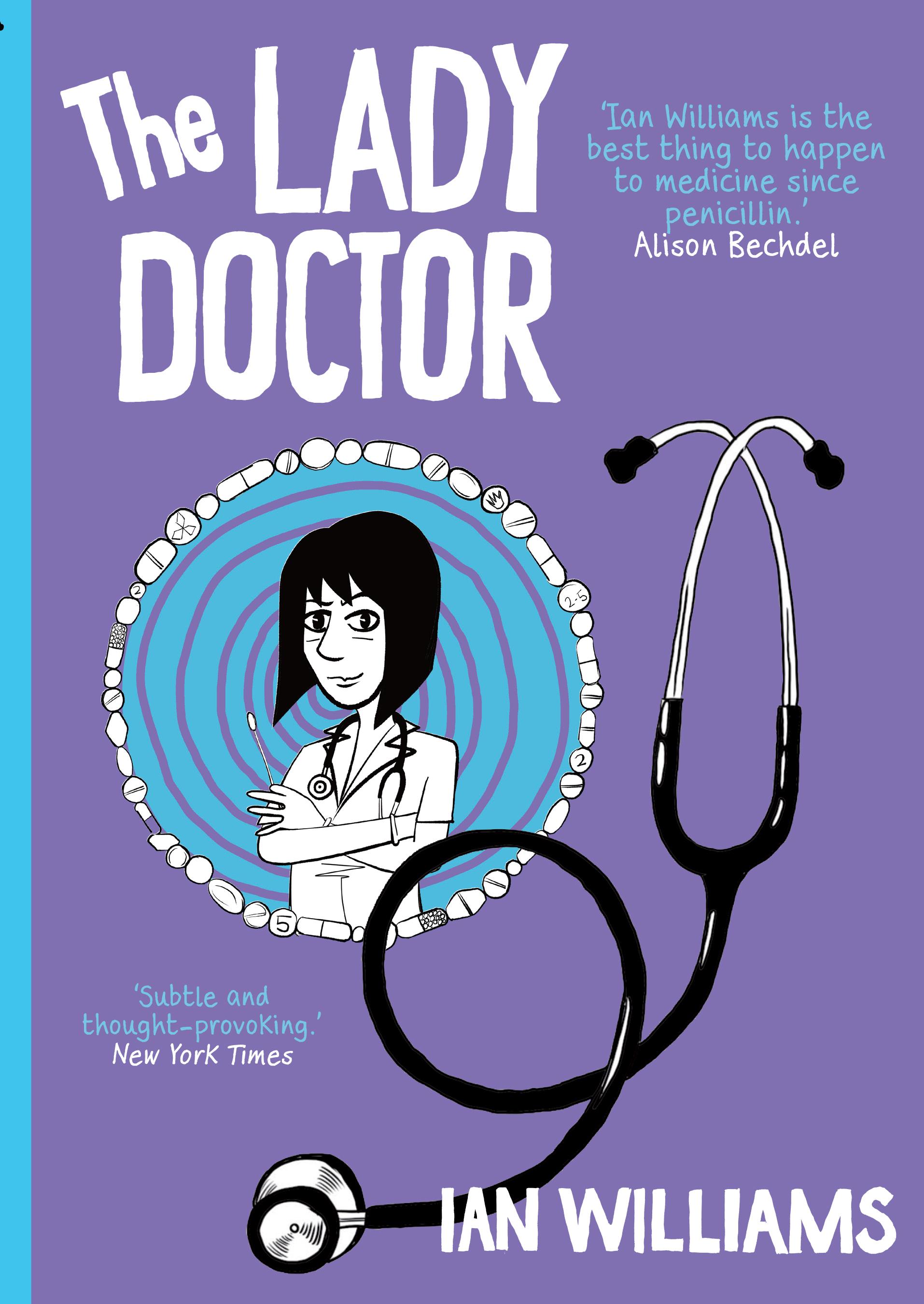surgeon clipart.html