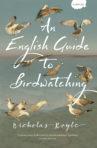 An English Guide to Birdwatching