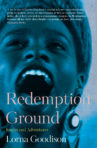 Redemption Ground