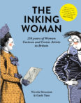 The Inking Woman