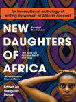 New Daughters of Africa Paperback